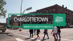 hqdefault - Diabetes Education Center Charlottetown Pei