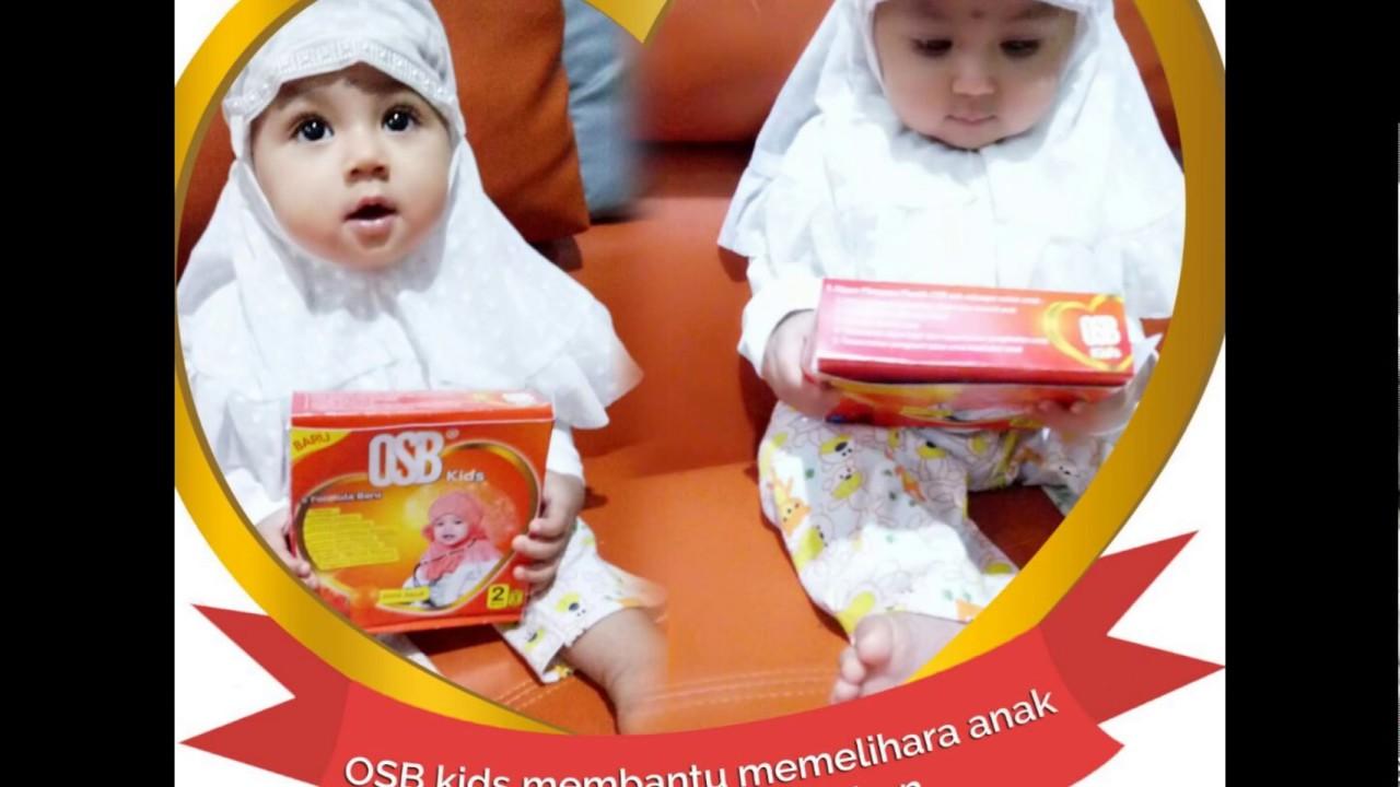 vitamin untuk otak anak Hub WA 085730086664 - YouTube