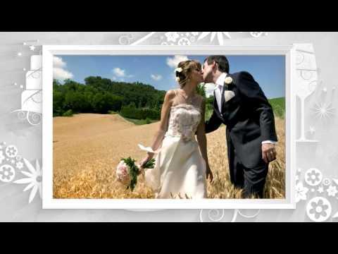 FREE TEMPLATE SONY VEGAS PRO 11 - 12 - 13  WEDDING CLASSIC [TAME PRODUCCIONES]