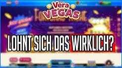 VeraVegas Casino: Lohnt es sich? Ehrlicher Test & Erfahrungen [2020]