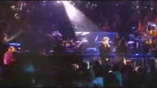 Elton John & Ronan Keating: Your Song