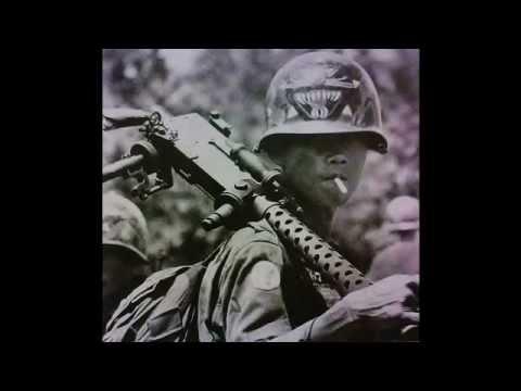 Dậy Mà Đi (Nguyệt Ánh, Việt Dzũng, Tuấn Minh ...)