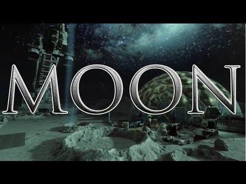 moon base call of duty - photo #25