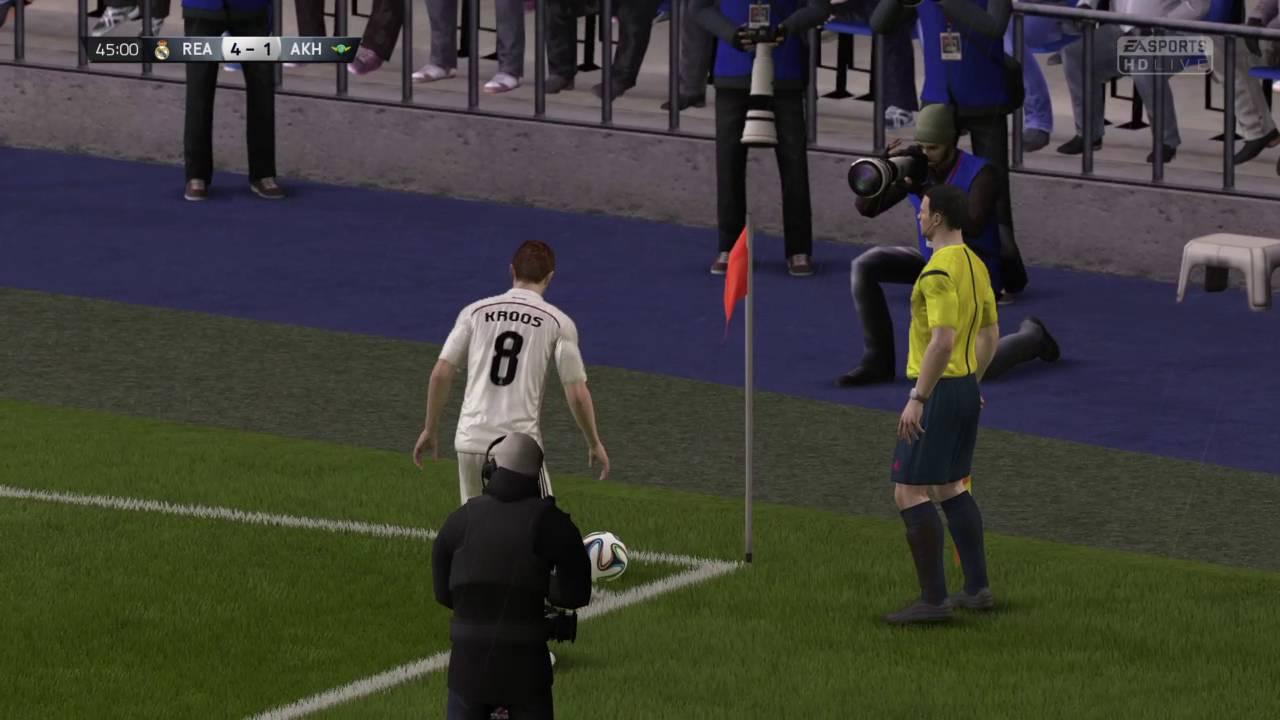 FIFA 15_20160709062652