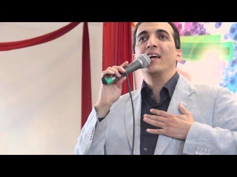 Rachid Gholam - Abi hobi ahbabi olam | ابي حبي احبابي الام | من أجمل أناشيد | الفنان رشيد غلام