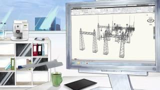 primtech intelligent substation design - Evolution is the first step towards revolution