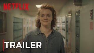 Sierra Burgess es una loser | Tráiler oficial | Netflix