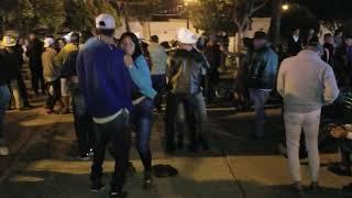 Jalisco y sus pueblos pura fiesta el tigre 13