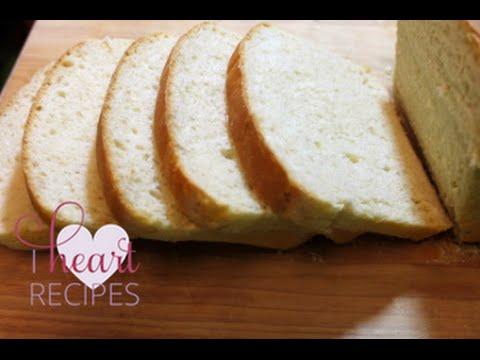 how-to-make-homemade-bread---i-heart-recipes