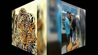 Video Banna boy kachhabali download MP3, 3GP, MP4, WEBM, AVI, FLV Mei 2018