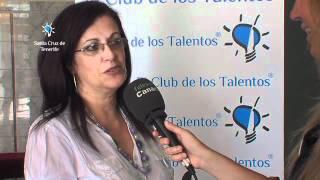 EL Club de los Talentos #5
