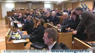 Новости Латвии. Телеграф.lv 23.03.10(http://www.telegraf.lv/ В этом выпуске: россияне не будут признавать соотечественниками всех, кто этого хочет; четвер..., 2010-03-23T16:59:05.000Z)