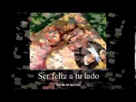 vokalstreet SOLO TU- MC DESPER QUERETARO