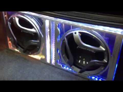 Pung Auto Car Accessories Airnd