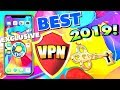 Top BEST VPN for iPhone, Android, PC, and Mac - 2019 (EXCLUSIVE) FAST VPN