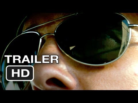 Killer Joe trailers