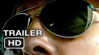 Killer Joe Official Trailer #1 (2012) - William Friedkin NC-17 Movie HD