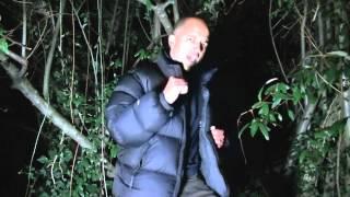 BE CAREFUL - PAUL FOX - KARNATONE RECORDS