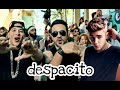 Justin Bieber - Despacito ft luis Fonsi _ Daddy yankee Lyrics