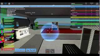 roblox playing today Dj324