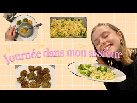 journée-dans-mon-assiette-:-recettes-étudiantes-végétariennes-d'hiver-👩🏼🍳🧀🌱