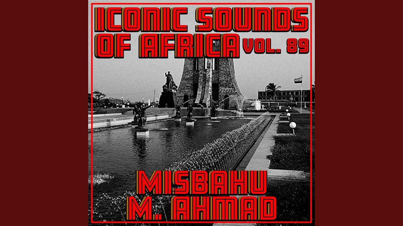 Download Sanadi Soyyaya (Remix)