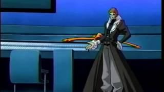 アソボット戦記五九 Asobotto Senki Gokuu Ep 50