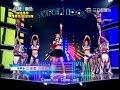 超級偶像8(脫胎換骨跨界高壓合作賽) 20131215 江筱柔 女力