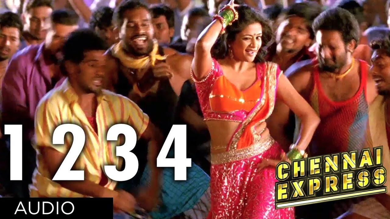 Chennai express tamil mp3 songs free download 320kbps nyc.