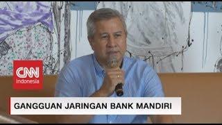 Download Bank Mandiri Jelaskan Penyebab Saldo Nasabah Berubah Drastis Mp3 and Videos