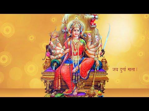 ki bhairo bhaiya jhulwa jhulawe le Dj song Arvind akela by Gyaan in hindi