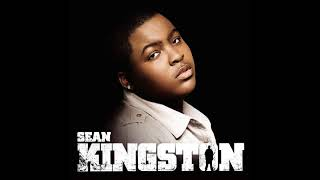Gambar cover Beautiful Girls[HQ-flac] - Sean Kingston