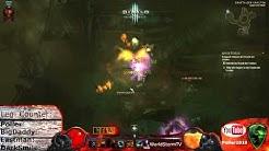 [GER] Diablo 3 Reaper of Souls Kopfgeld-Guide
