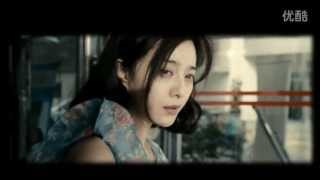 the theme music of《Double Xposure》李代沫+吉克隽逸《二次曝光》主题曲MV.flv