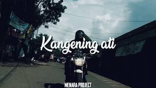 Gambar cover Sayang 9 Versi Reggae (Cover Anisa Salma) (Video Lirik) Menara Project