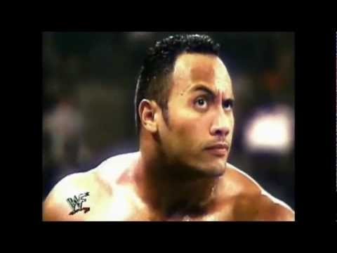 The Rock 7th Titantron And Theme Song HDWith Download Link