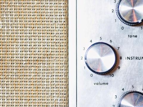 TRRS #1154 - Scanning the 31 Meter Shortwave Band