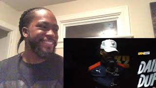 Wretch 32 - Daily Duppy S:05 EP:22 #32turns32 | GRM Daily | Reaction