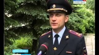 Пенсионный скандал в Новодвинске(В Новодвинске с заявлениями в полицию обратились несколько человек: без их ведома накопления из одного..., 2015-06-24T12:29:25.000Z)