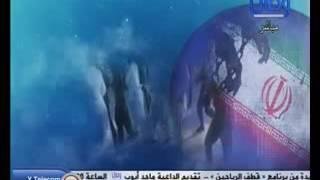 حلقة رقم 79 - صلاة التراويح في إيران مع الشيخ إبراهيم أحراري