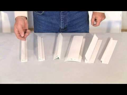Extrutech Plastics Inc Wall Liner Panels Amp Trim Options