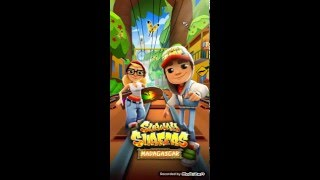 How to hack Subway surfer Android for lucky patcher