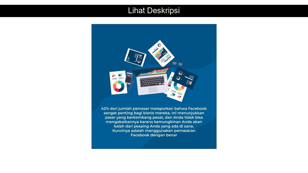 Bisnis Online Yang Menguntungkan Jombang dan Indonesia ...