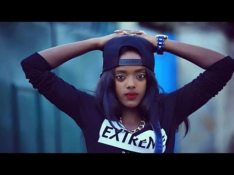 Lola A ft Ezzy -  New Ethiopian Hip Hop Music 2016