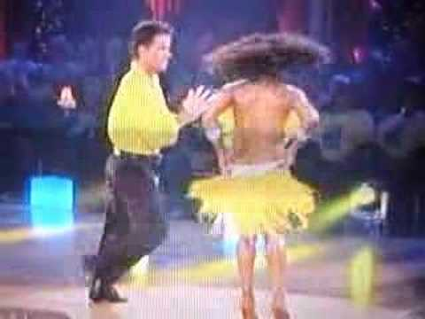 Dancing with the stars wardrobe malfunction pics unedited