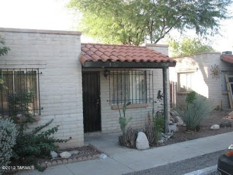 Sell Your Tucson Home Fast!