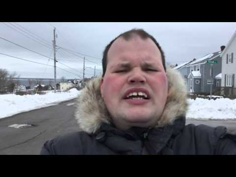 Massive Blizzard to Hit Maryland on Friday January 22, 2016