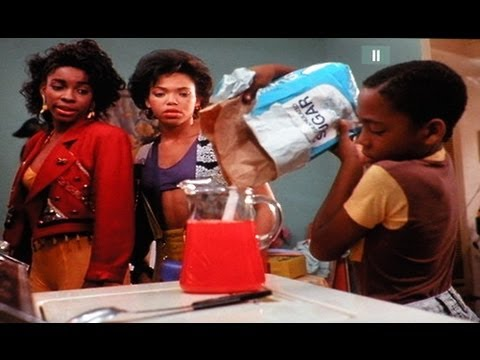 Image result for sugar and black people