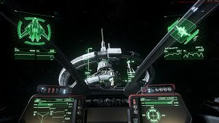 Star Citizen Alpha 3.4.2 LIVE Patch Notes & Updates