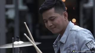 Papinka - Katakan Padaku (Music Video)
